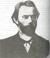 Hryhory Kontsevich