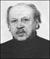 Igor Sonevycky